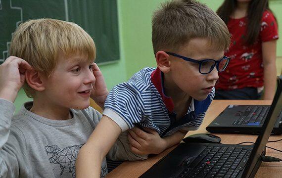 KidsCraft zajęcia matematyczne dla dzieci klasa 1-3 (1)